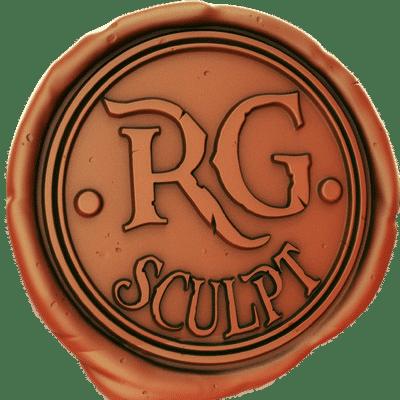 RG Sculpts