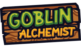 goblinalchemist.com